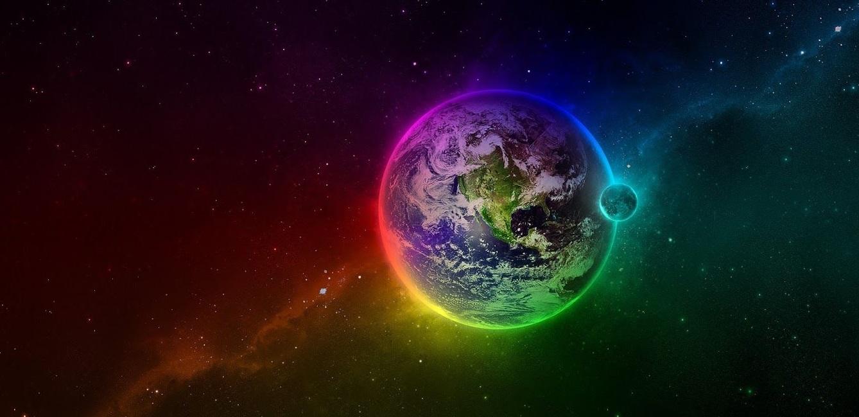 تحضير عين درس انجراف القاراتمادة علم الارض نظام المقررات 1441