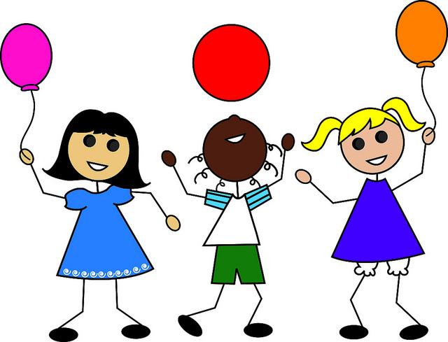 استمارة تحضير ركن القراءة والكتابة وحدة الاصحاب رياض اطفال