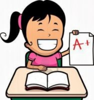بوربوينت مادة القراءة والكتابة مجتمع بلا أمية الفصل الدراسي الأول 1441