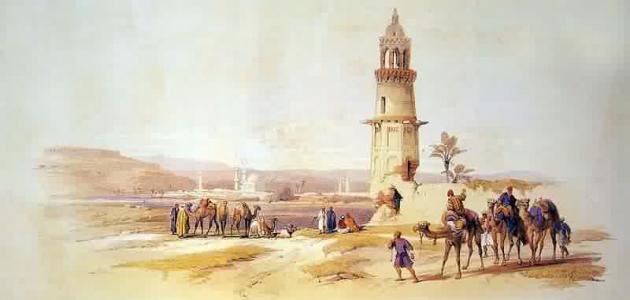 مهارات درس الدعوة الإصلاحية 2 (أهدافها – آثارها) مادة التاريخ نظام المقررات 1441