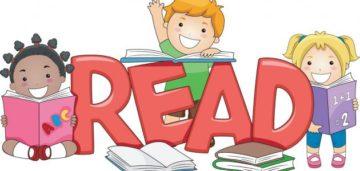 تحضير الوزارة مادة القراءة والكتابة مجتمع بلا أمية الفصل الدراسي الأول 1441