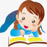 حل أسئلة مادة القراءة والكتابة مجتمع بلا أمية الفصل الدراسي الأول 1441
