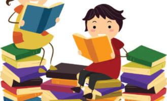 مهارات مادة القراءة والكتابة مجتمع بلا أمية الفصل الدراسي الأول 1441