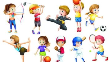 ادخال تحضير ببوابة المستقبل مادة التربية البدنية للصف الثانى الابتدائي فصل دراسي أول 1441