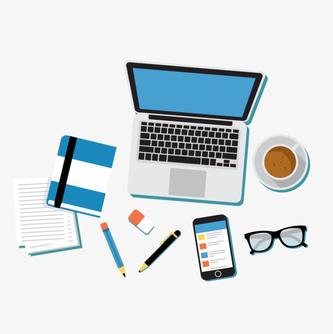 مهارات درس مشروع الوحدة مادة الحاسب الالي 1 نظام المقررات 1441