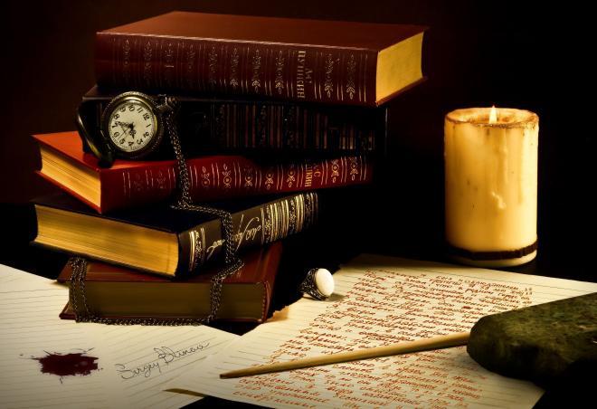 مهارات درس نظام الحكم والإدارة في العصر الراشدي مادة التاريخ نظام المقررات 1441