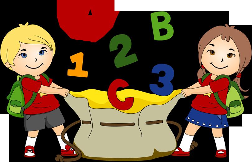 قوانين ركن الرياضيات وحدة الاصحاب رياض اطفال