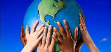 أدخال تحضير ببواية المستقبل مادة الاجتماعيات للصف السادس الابتدائي فصل دراسي أول 1441