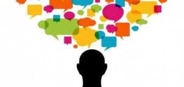 حل أسئلة درس مهارة التفكير الناقد مادة المهارات الحياتية والتربية الاسرية نظام أسئلةمقررات 1441