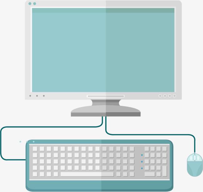 تحضير درس مشروع الوحدةمادة الحاسب الالي 1 نظام المقررات 1441