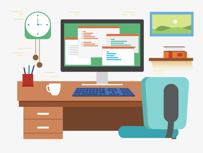 اوراق عمل درس تعريف برامج إدارة المواقع على الإنترنتمادة الحاسب الالي 1 نظام المقررات 1441