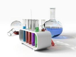 ادخال تحضير ببواية المستقبل مادة العلوم للصف الخامس الابتدائي فصل دراسي أول 1441