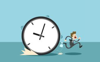 حل أسئلة درس استثمار الوقت مادة المهارات الحياتية والتربية الاسرية نظام أسئلةمقررات 1441