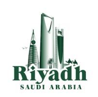بور بوينت مادة لغتي درس مدينة الرياض الصف الثالث الابتدائي الفصل الدراسى الاول