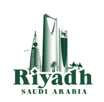 مهارات مادة لغتي درس مدينة الرياض الصف الثالث الابتدائي الفصل الدراسى الاول