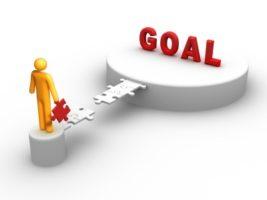 حل أسئلة درس مهارة تحديد الأهداف الشخصية مادة المهارات الحياتية والتربية الاسرية نظام أسئلةمقررات 1441