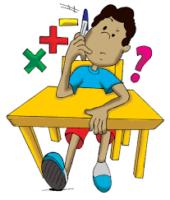 ادخال تحضير ببواية المستقبل مادة الرياضيات للصف الثانى المتوسط فصل دراسي أول 1441