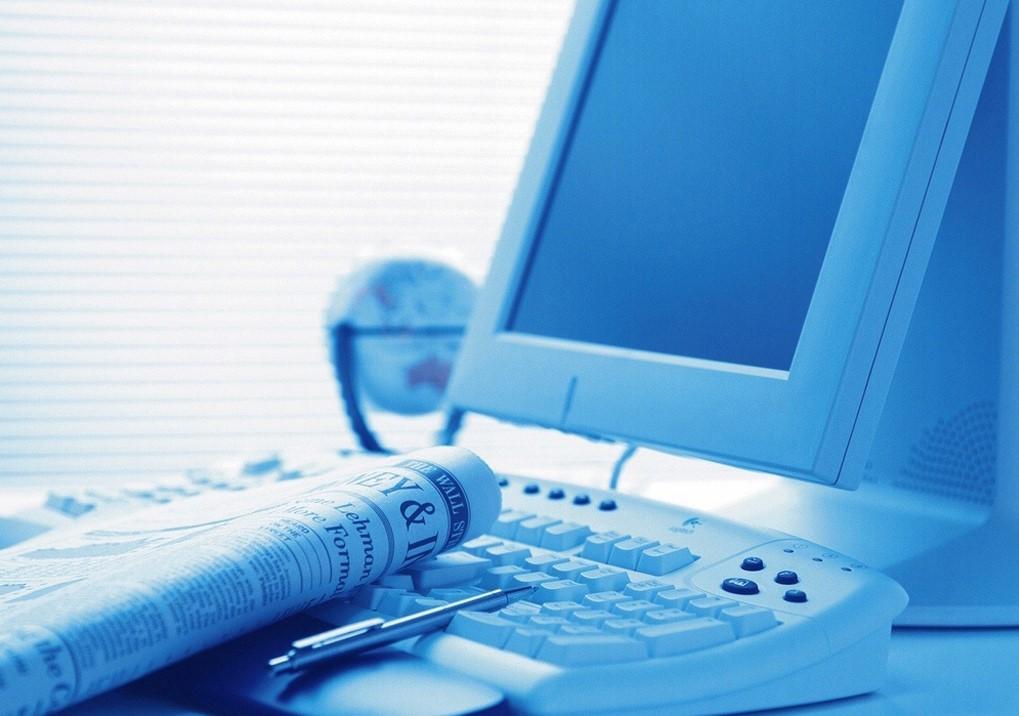 اوراق عمل درس مراحل إنتاج الوسائط المتعددةمادة الحاسب الالي 1 نظام المقررات 1441