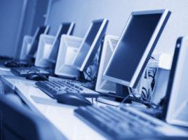 مهارات درس بعض الأوامر الأساسية للغة (فيجول بيسك ستوديو) 1مادة الحاسب الالي 1 نظام المقررات 1441