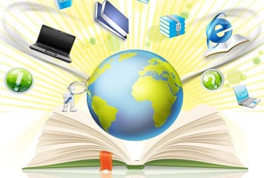 مهارات درس الإمكانات الاقتصادية في الوطن العربي: - (الثروة المعدنية) مادة الاجتماعيات نظام المقررات 1441