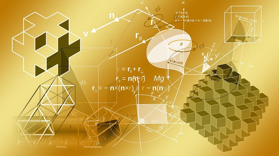 حل اسئلة درس القيمة المنزلية ضمن أجزاء الألف مادة الرياضيات للصف الخامس الإبتدائى الفصل الاول