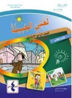 مهارات درس الأسلوب اللغوي أسلوبا المدح والذم مادة لغتى للصف السادس الابتدائي الفصل الدراسي الأول 1441
