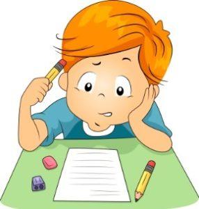 استمارة تحضير ركن التخطيط وحدة المخترعون رياض اطفال