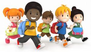 استمارة تحضير ركن التخطيط وحدة مع السلامة رياض اطفال