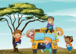استمارة تحضير ركن اللعب الدرامي وحدة الحيوان رياض اطفال