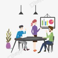 ادخال تحضير ببواية المستقبل مادة التربية المهنية لنظام المقررات فصل دراسي أول 1441