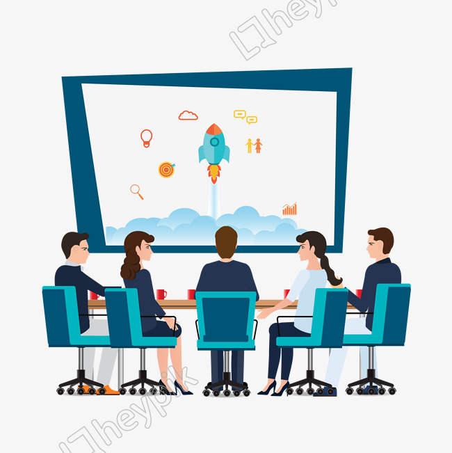 نموذج من ادخال تحضير ببوابة المستقبل مادة التربية المهنية