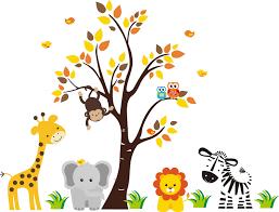 استمارة تحضير ركن البحث والاكتشاف وحدة الحيوان رياض اطفال