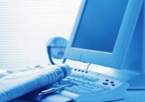 عروض بوربوينت درس أدوات إخراج المعلوماتمادة الحاسب الالي 1 نظام المقررات 1441