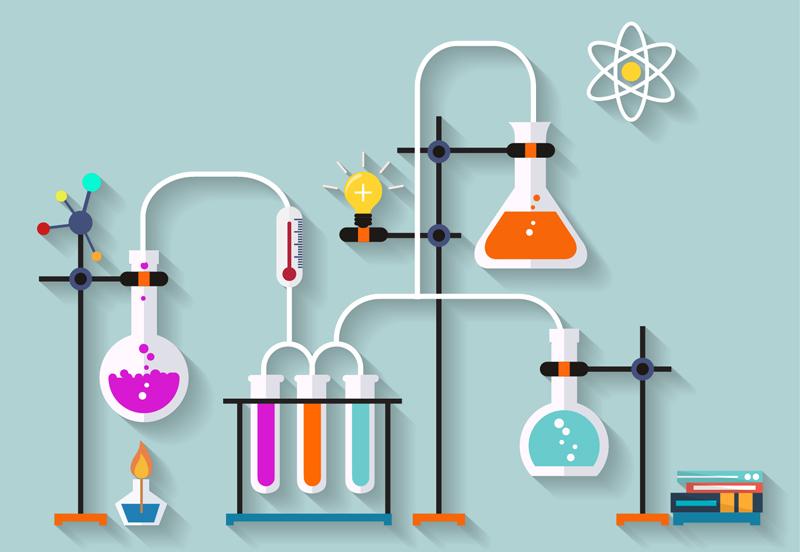 دليل المعلم مادة العلوم الصف السادس الإبتدائى الفصل الدراسى الأول 1441 هـ/ 2020م