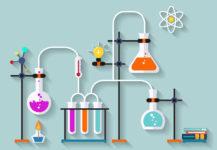دليل المعلم مادة العلوم الصف الأول متوسط الفصل الدراسى الأول