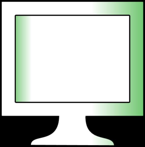 استمارة التحضير لركن التخطيط وحدة حاسوبي رياض اطفال