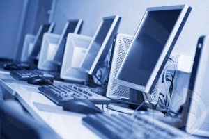 تحضير الوزارة درس عناوين IP ومداولات طبقة التطبيقات مادة الحاسب الالي 2 نظام المقررات 1441