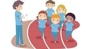 تحضير الوزارة درس الوثب العالي بالطريقة السرجيهمادة تربية بدنية للصف السادس الابتدائي الفصل الدراسي الأول 1441