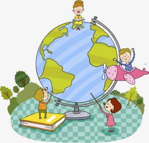 استمارة تحضير ركن المنزل وحدة البيئة رياض اطفال
