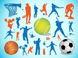 تحضير درس الجري المتعرج بالكرة مادة تربية بدنية للصف السادس الابتدائي الفصل الدراسي الأول 1441