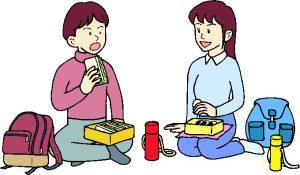 تخطيط الحرف والرقم وحدة روضتي رياض اطفال