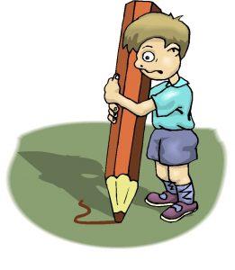 استمارة تحضير ركن المنزل وحدة روضتي رياض اطفال