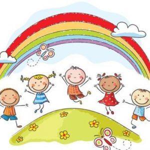 استمارة تحضير ركن المكعبات وحدة مع السلامة رياض اطفال