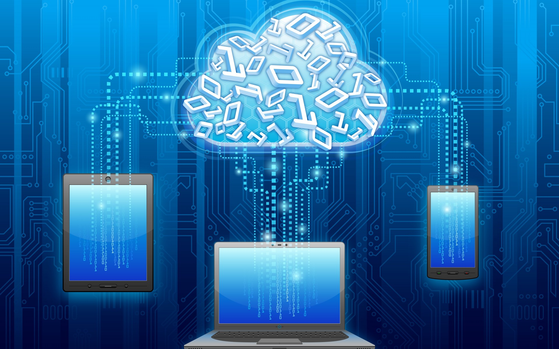 تحضير الوزارة درس الشبكات اللاسلكية مادة الحاسب الالي 2 نظام المقررات 1441