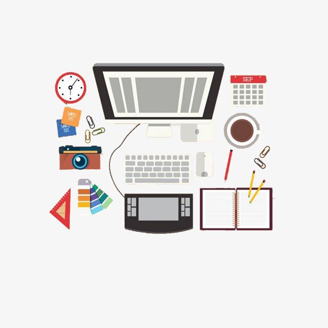 اوراق عمل درس تقنيات التبديل الشبكي مادة الحاسب الالي 2 نظام المقررات 1441