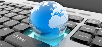 مهارات درس عناوين IP ومداولات طبقة التطبيقات مادة الحاسب الالي 2 نظام المقررات 1441