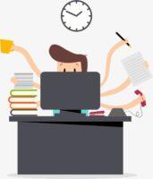 تحضير الوزارة درس حلقات التكرار مادة الحاسب الالي 1 نظام المقررات 1441