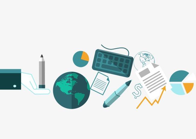 حل اسئلة درس مراحل كتابة البرنامج التعامل مع البيانات مادة الحاسب الالي 2 نظام المقررات 1441