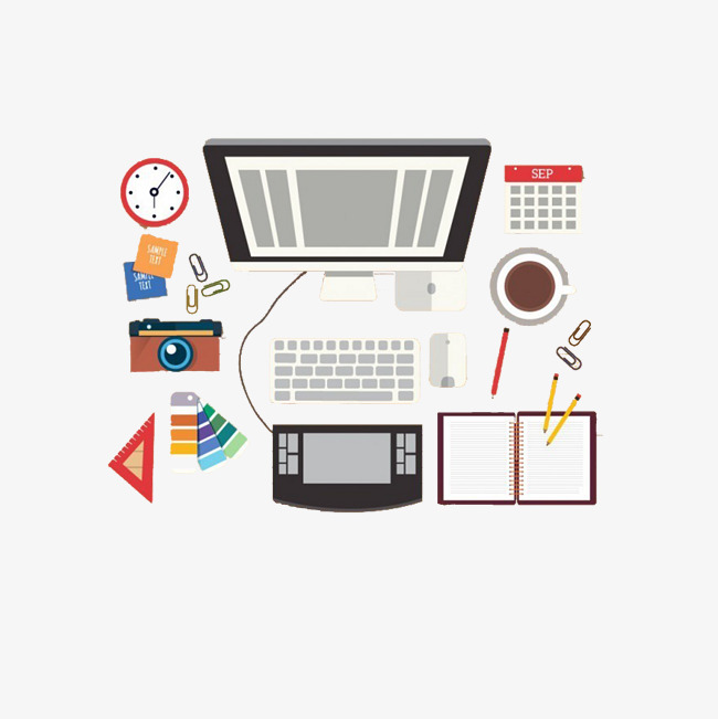تحضير درس مراحل كتابة البرنامج التعامل مع البيانات مادة الحاسب الالي 2 نظام المقررات 1441