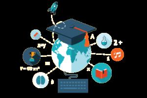 تحضير الوزارة درس الأجهزة الذكية لغات البرمجة وبرمجة الأجهزة الذكية برامج مادة الحاسب الالي 2 نظام المقررات 1441